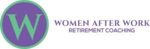 retirement questions perth WA