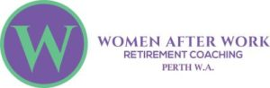 transition to retirement coaching Perth