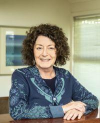 Kathryn Barnes Retirement Coach Perth